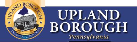 Upland PA