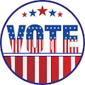 Primary Election Day - Holiday Observed by Borough